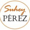 Suhey Pérez