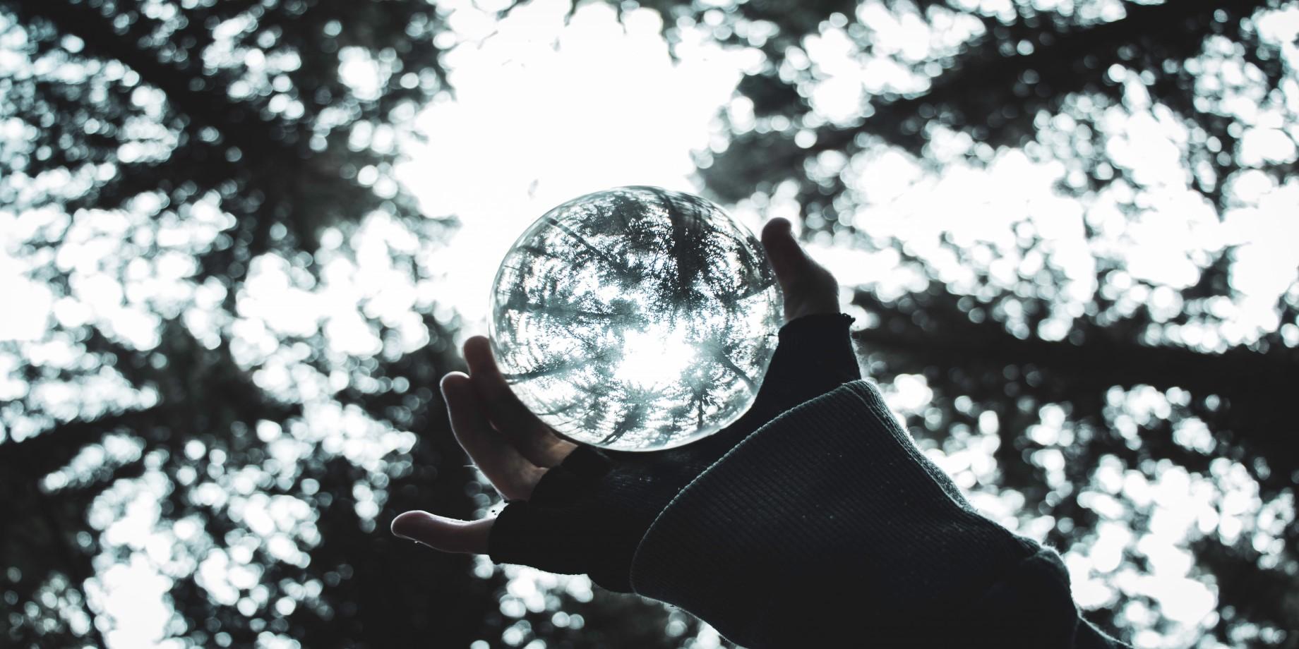 Los ODS y la Agenda 2030 para el futuro de la humanidad