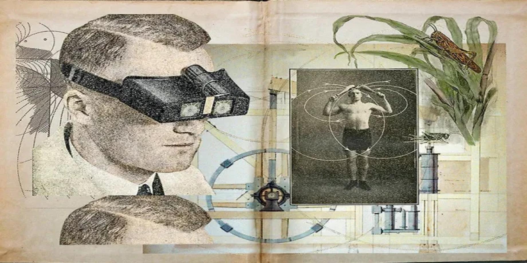 MOOC ¿Necesita la Ciencia a la Filosofía? cohorte 2