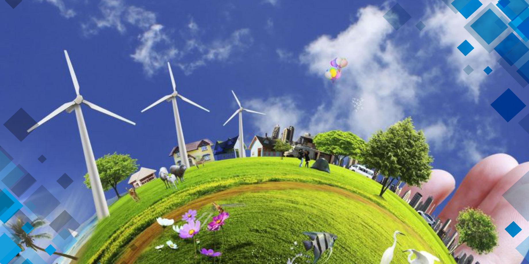 Seminario de educación para la sostenibilidad, compromiso de las instituciones de educación superior