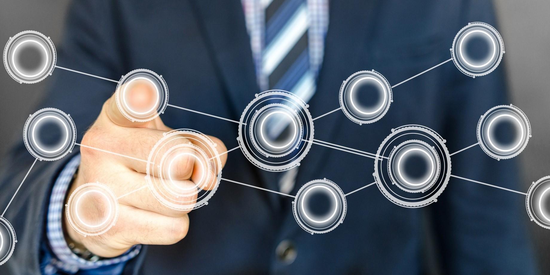 Inteligencia Competitiva: Herramienta de Apoyo para la Toma de Decisiones Estratégicas en la Organización