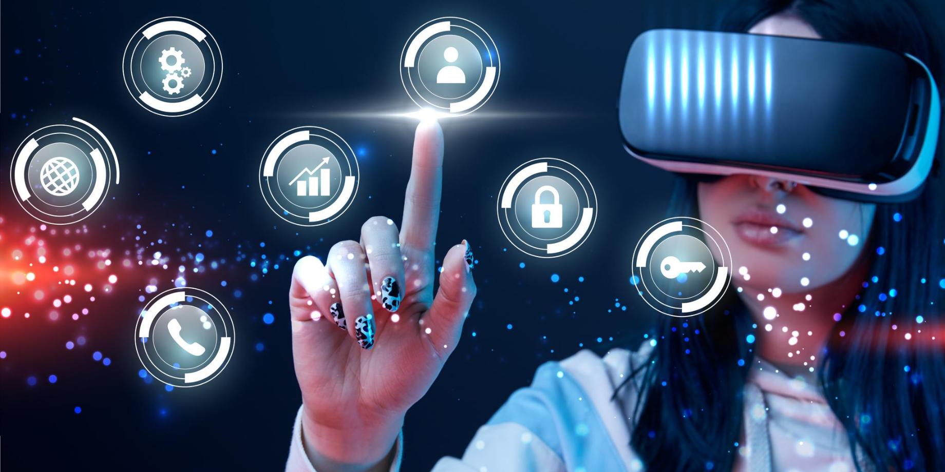 Vigilancia Tecnológica como Apoyo a los Procesos de Innovación